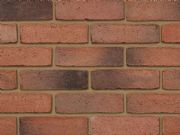 Ibstock Arden Weathered Red Brick A4982A Slip